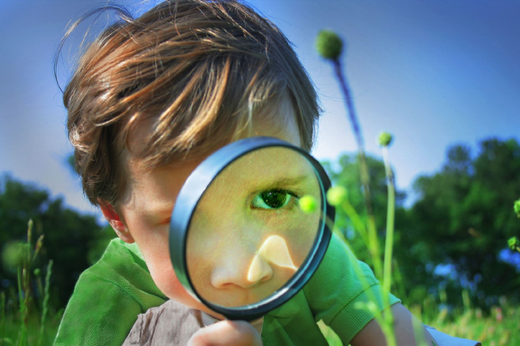 boy-with-magnifying-glass-29eyjol1