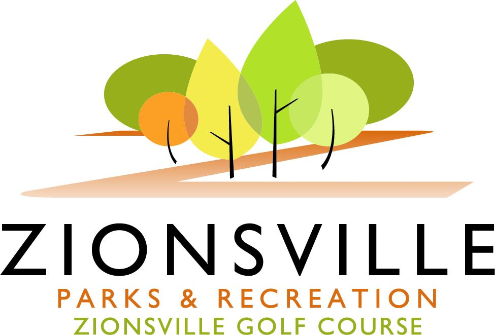Zionsvlle Parks and Recreation Zionsville Golf Course