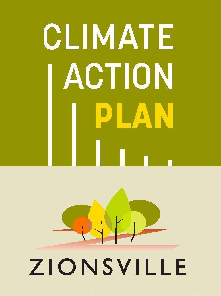 Climate-Action-Plan-Report-Logo