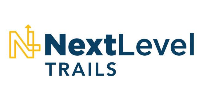 Next-Level-Trails